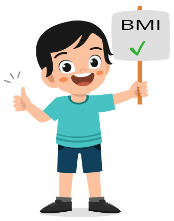Assessing Your BMI and Health